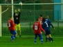 B/W Dessau vs. Abus Dessau II