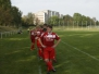 Pokal Hinspiel / SG ABUS vs Maasdorf 1 zu 1