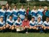 abus 1994