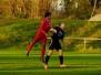 SG Abus vs SV Dessau 05 II