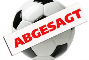 logo-fussball-abgesagt